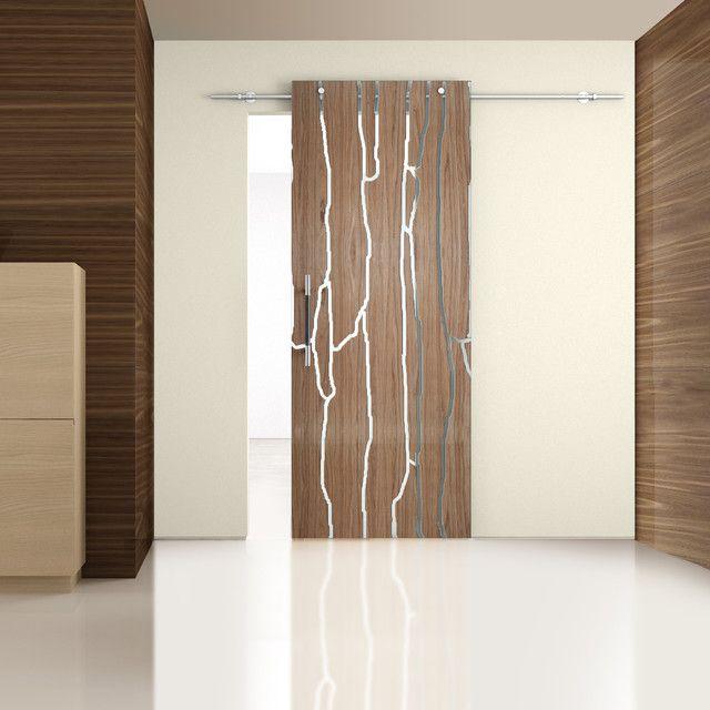 modern interior door. Remodel Your Rooms Using These 73 Awesome Interior Doors Modern Door R