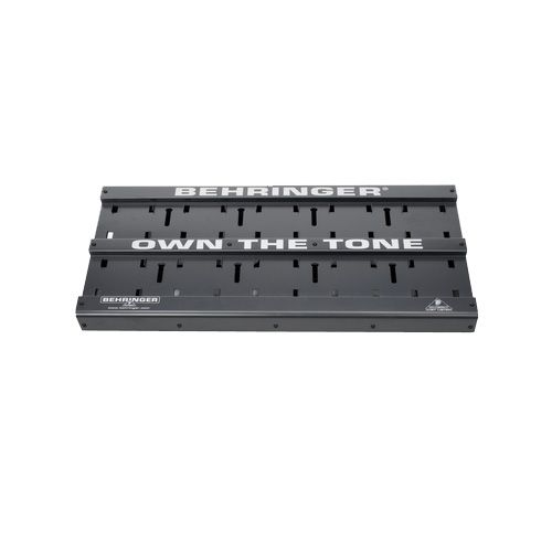 guitar pedal board | ... pedal board description behringer pb10 guitar effects pedal board code