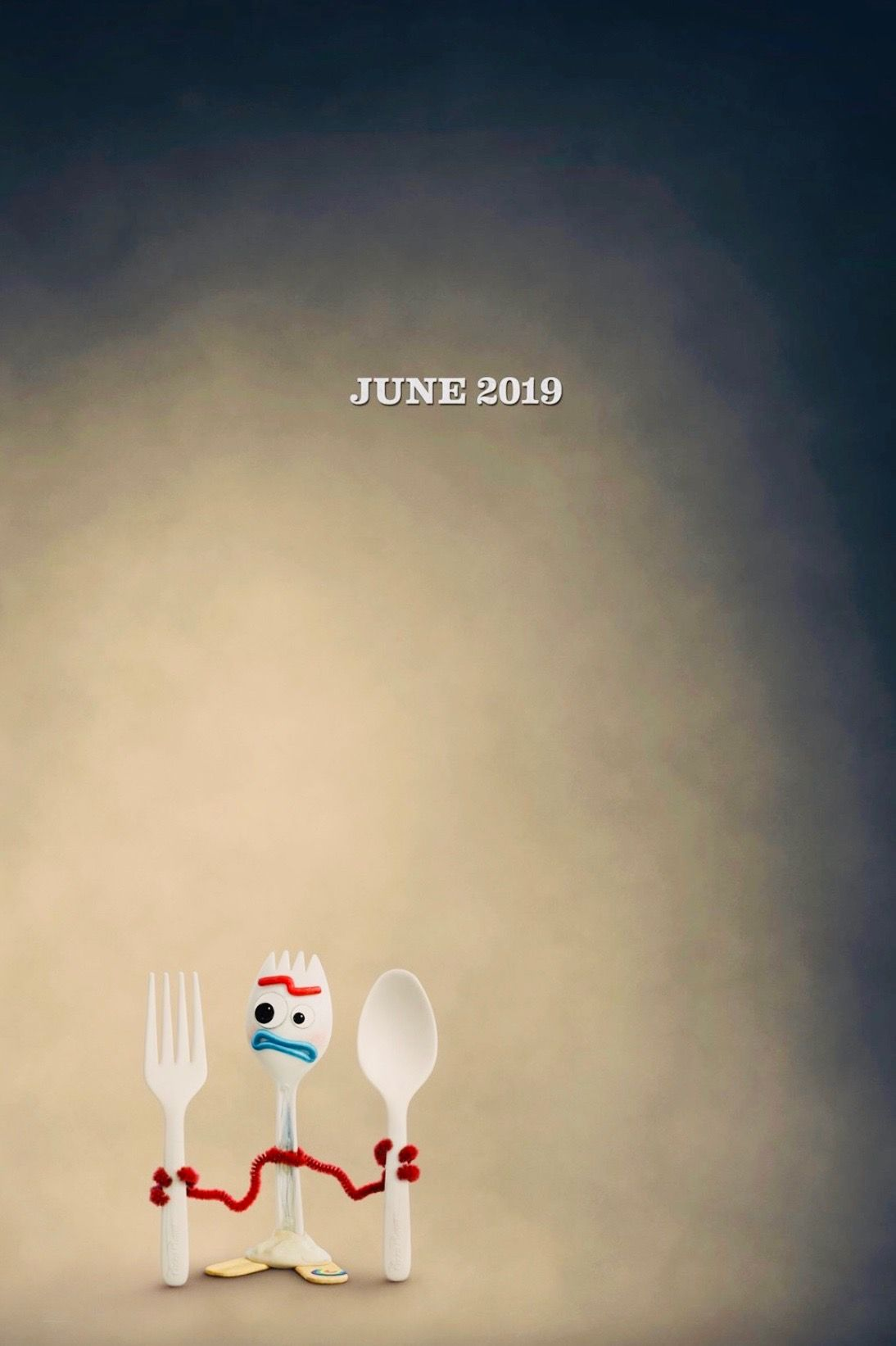 Toy Story 4 2019 Pop Culture Movies In 2019 Pixar Pixar