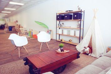 Baxton Studio Fiorenza White Plastic Armchair with Wood Eiffel Legs, Set of 2: Amazon.com: Furniture & Decor