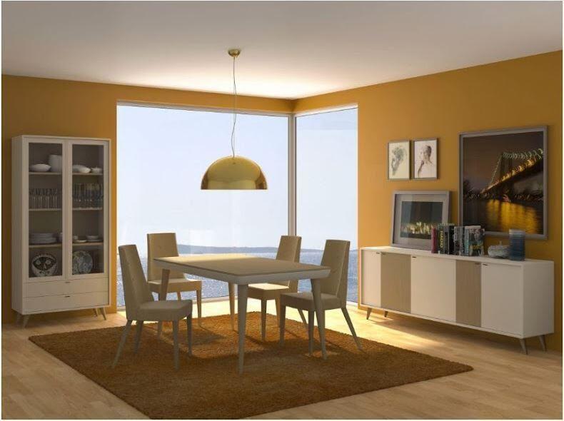 Decorhaus on | Muebles vintage, Muebles y Muebles para tienda