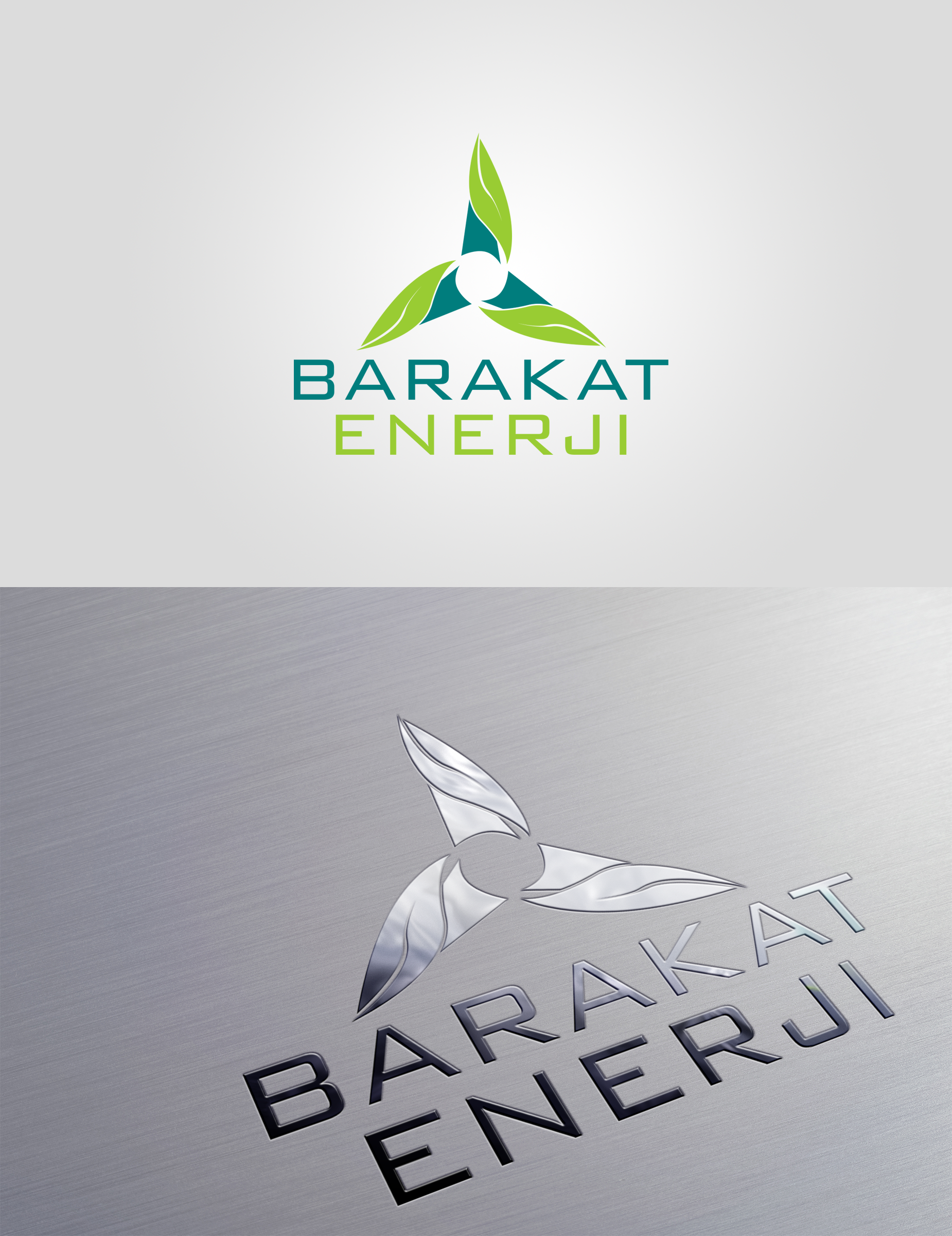 Energy Company Logo Design | Order your Design today from ...