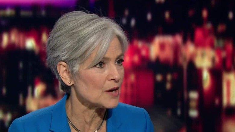 Texas elector says he will not cast his vote for Donald Trump - CNNPolitics.com