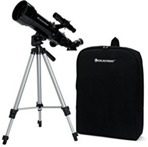 #Celestron #refractor telescope tripod kit astronomical sky #watcher travel bag n,  View more on the LINK: 	http://www.zeppy.io/product/gb/2/272506777061/