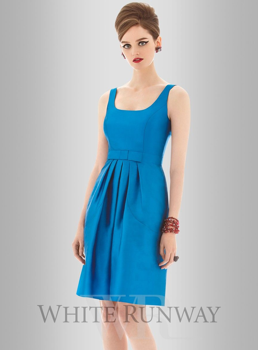 Dessy zanella dress frocks pinterest alfred sung dress formal