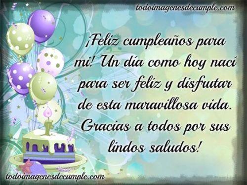 Feliz Aniversario Tia Espanol: Feliz Cumpleaños Archivos