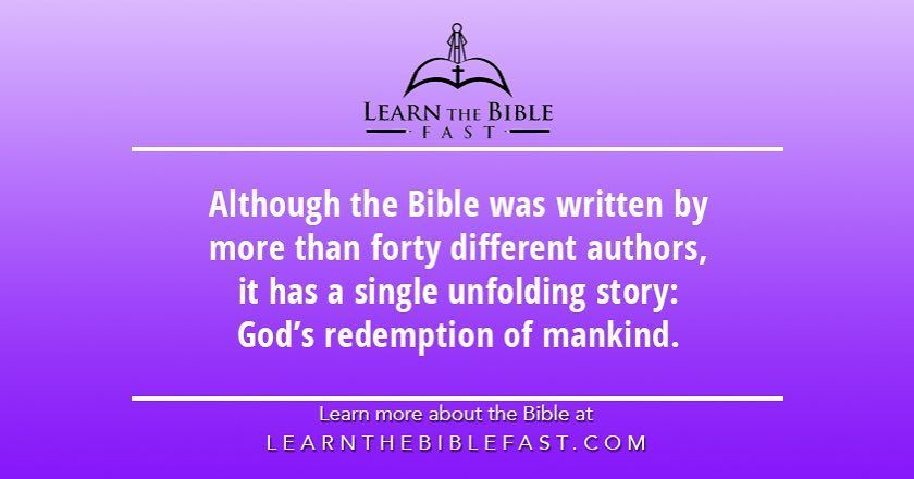 What makes the Bible so unique? #Bible #BibleStudy #UniquenessoftheBible Sign-up at http://ift.tt/1QFi7Sh by pastorgarylau