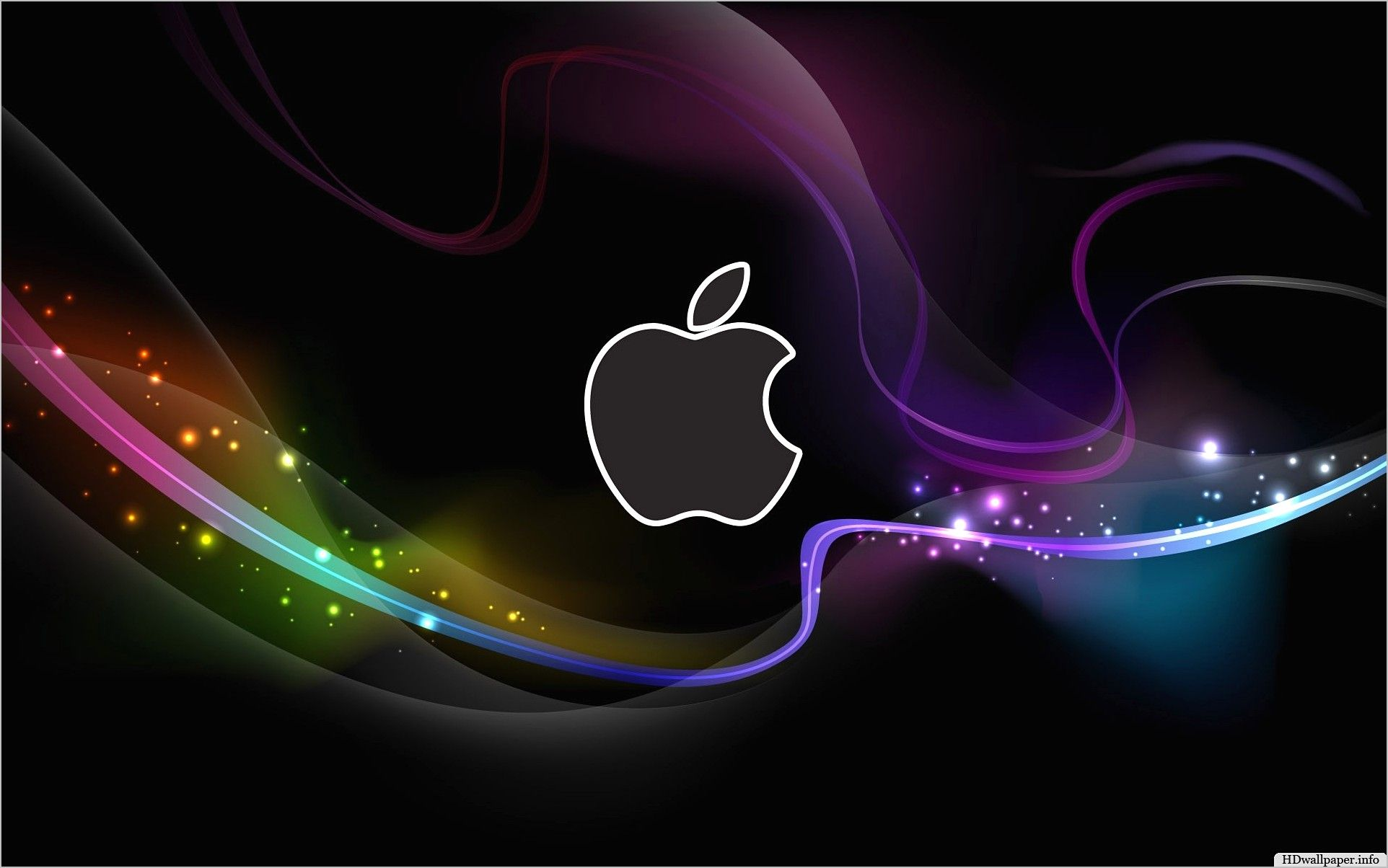 Moving 4k Wallpaper Mac Os Apple Iphone Wallpaper Hd Black Apple Wallpaper Apple Wallpaper