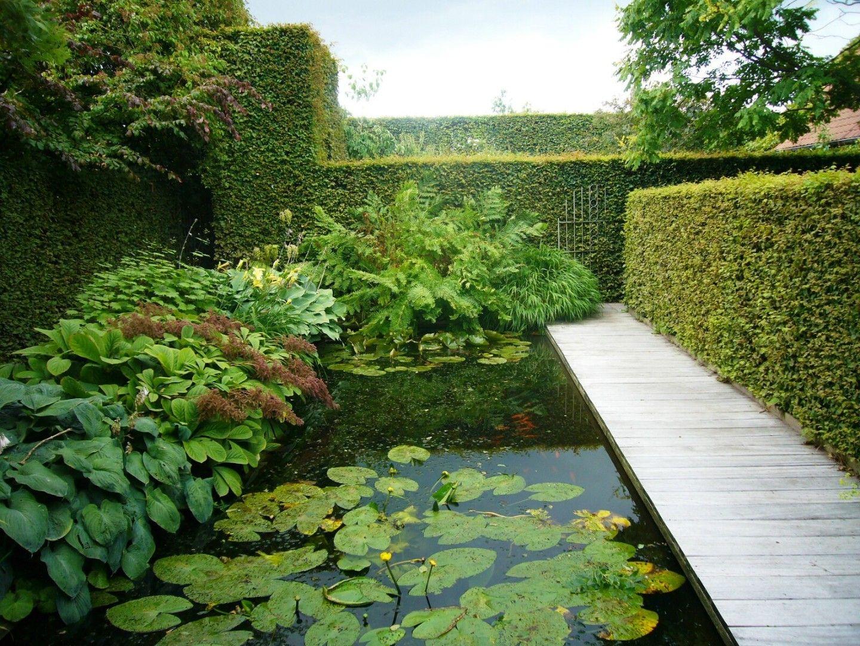 Pin de elena silva en garden sculpture pinterest for Diseno de fuente de jardin al aire libre