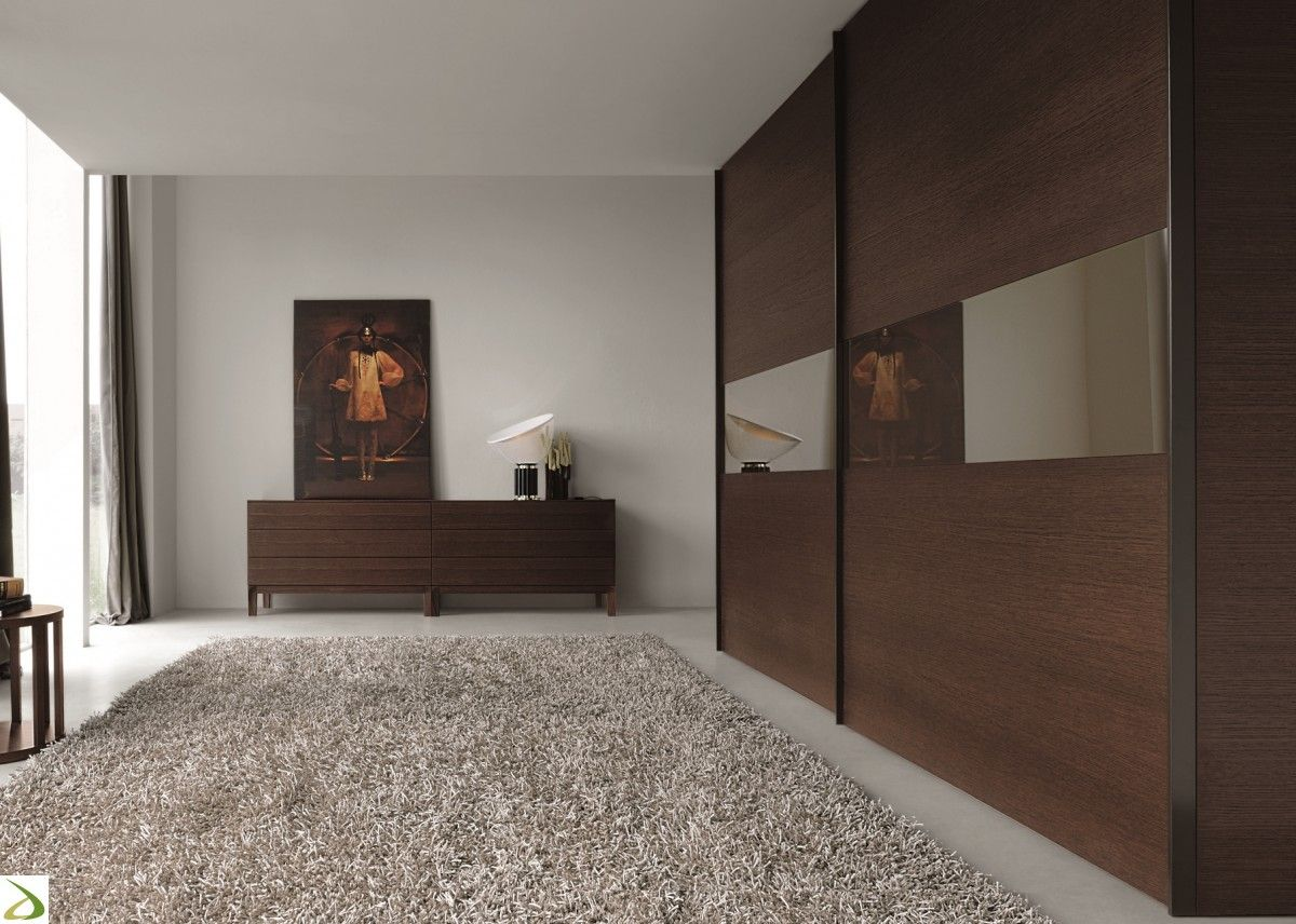 Armadio Golf Resource Furniture Italian Bedroom Furniture