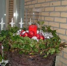 Bildergebnis für weihnachtsdeko hauseingang #weihnachtsdekohauseingangaussen Bildergebnis für weihnachtsdeko hauseingang #weihnachtsdekohauseingangaussen