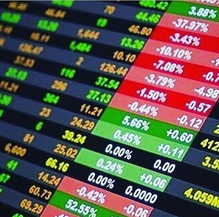 opciones binarias de comercio de divisas clases de inversión de bitcoin