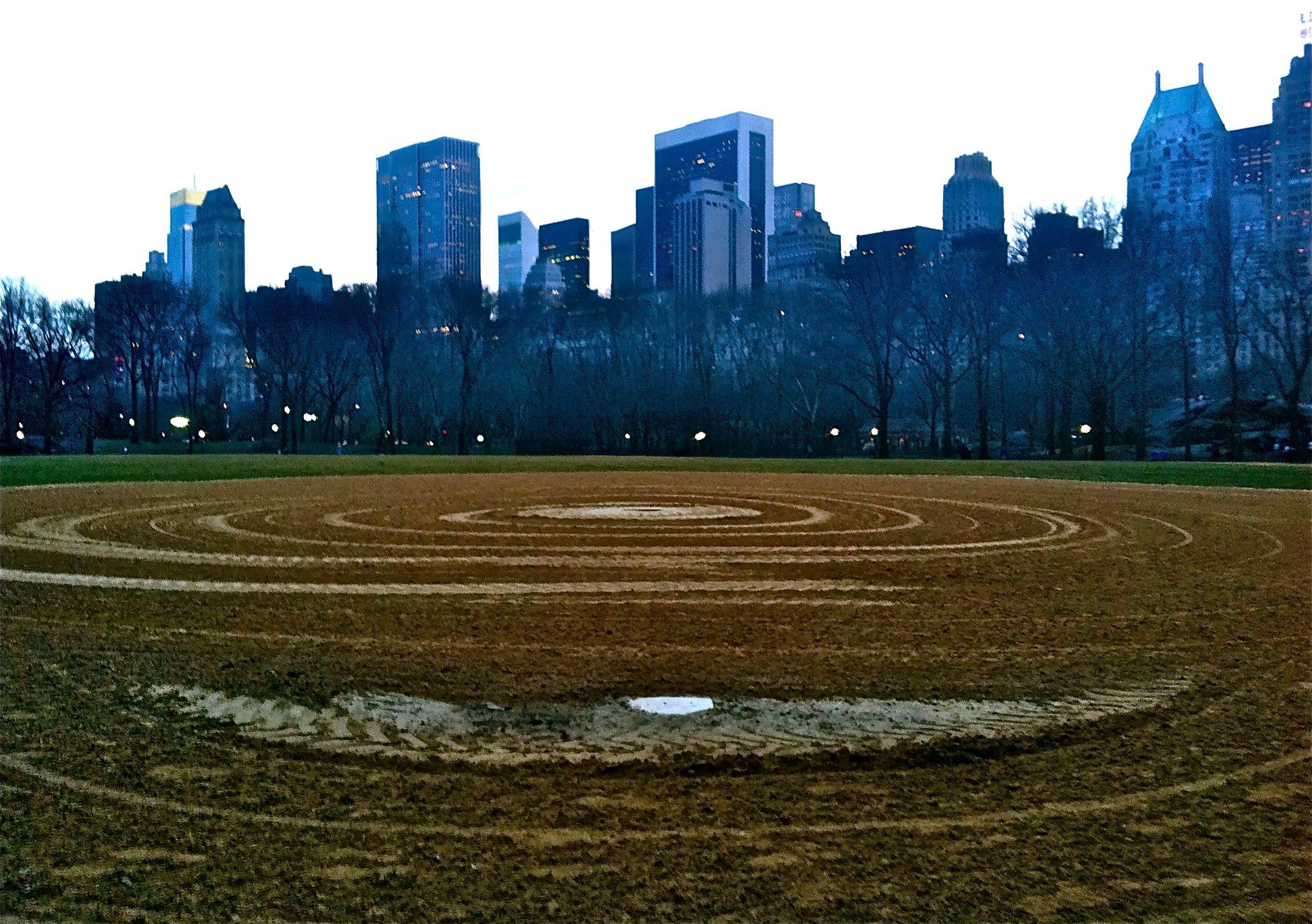 3/12/12 central park.