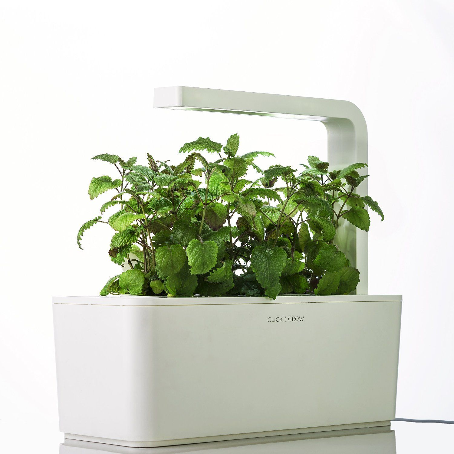 indoor herb garden kits introduction there are now a range of indoor herb garden kits - Indoor Herb Garden Kit