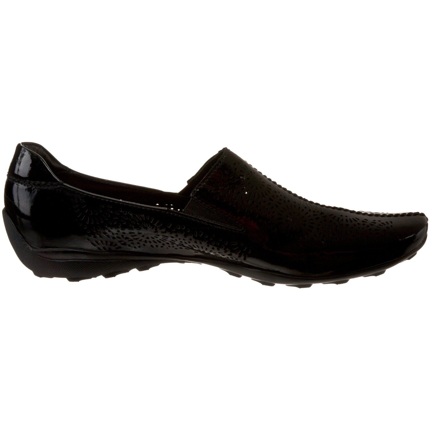 sesto meucci urina loafers