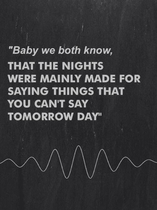 Instagram Arctic Monkeys T Arctic Monkeys And Monkey
