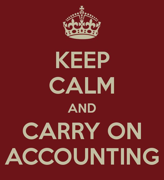 Accounting Jokes Accounting Jokes Accounting Humor Accounting