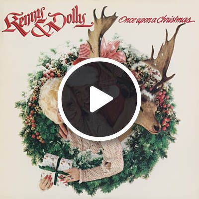 Christmas Without You By Dolly Parton Kenny Rogers Dolly Parton Kenny Rogers Dolly Parton Christmas Music