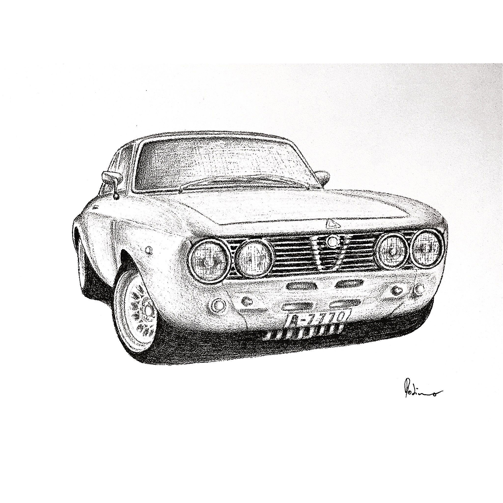 giaktsis brera q4 on Pinterest
