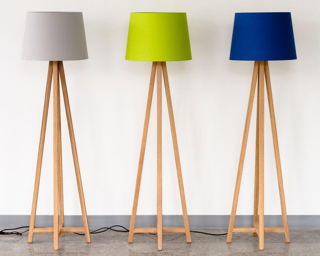 Christopher Solar On Going From Software Design To Making Furniture Com Imagens Abajur De Madeira Lampadas Criativas Abajur