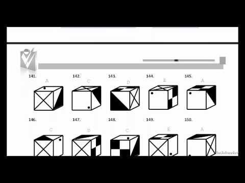 Youtube Matematika Psikologi Latihan