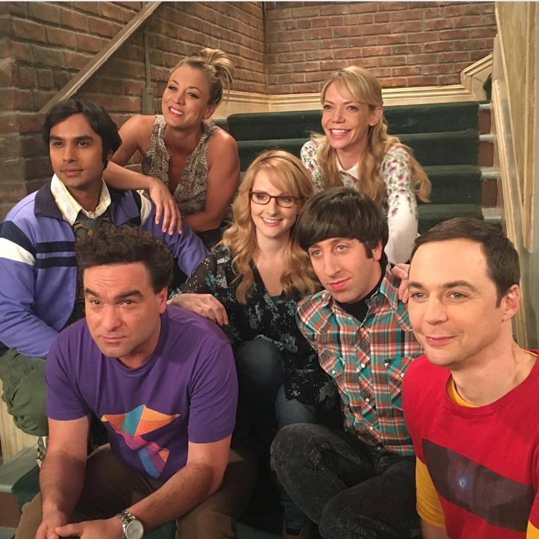 Sheldon Cooper On Instagram Buscáis Problemas Pues