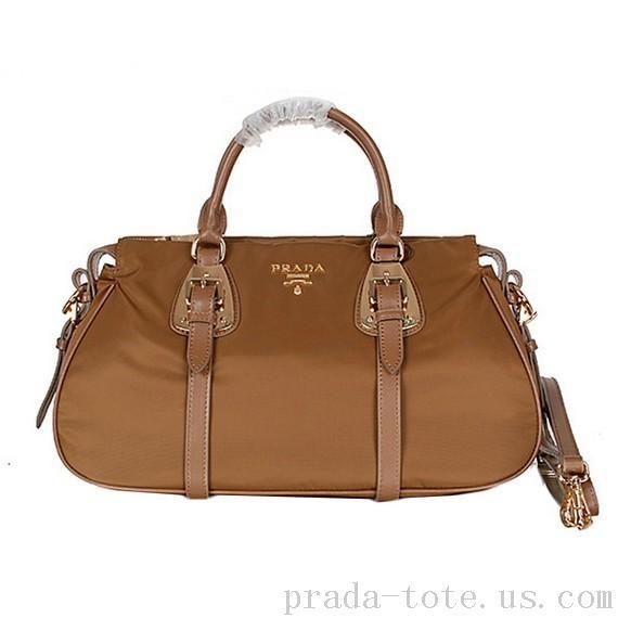 ec1c8f046840 ... discount code for fashion prada tessuto nylon shopper tote bag outlet  store fqqjvwdodi 9eb55 95bc4