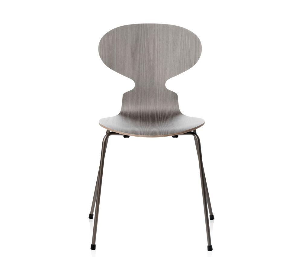 myren stol Fritz Hansen   Myren stol   Limited Edition | Stole | Pinterest  myren stol