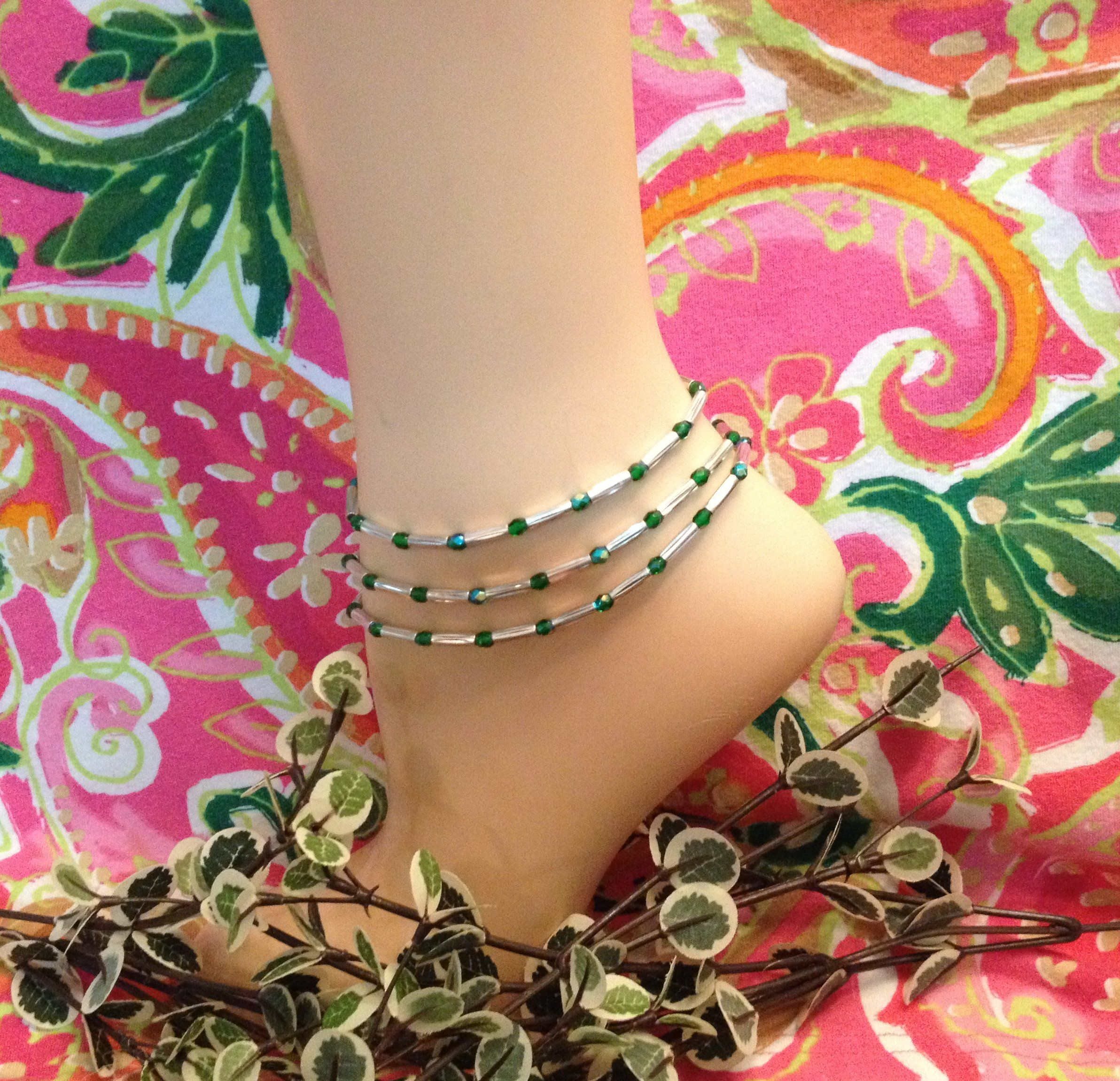 make the pin bracelets anklet and that will ankle reconsider trend choker simple you anklets chic