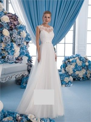 свадебный салон Lady N Rochie De Mireasa Stil A Rochii De