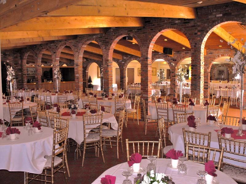 Photos La Galleria Banquets Ny Wedding Venues Wedding Venues Venues