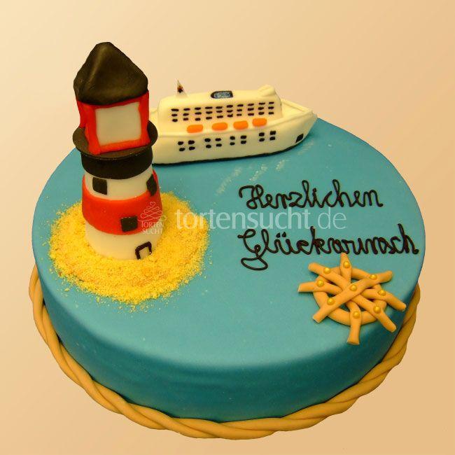 Motivtorte In Munchen Online Bestellen Motivtorte Torten Geburtstagstorte