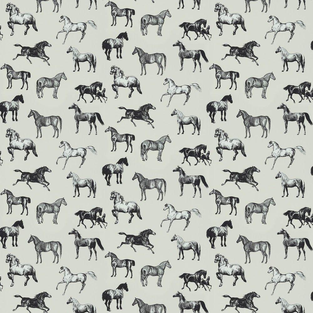 Amazing Wallpaper Horse Vintage - e8ac466bebb84f1ff3e6d1b9d921effc  Trends_30975.jpg