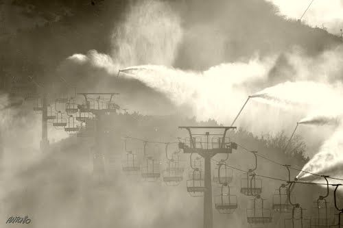 Panoramio - Photos by Antonio Ciaghi