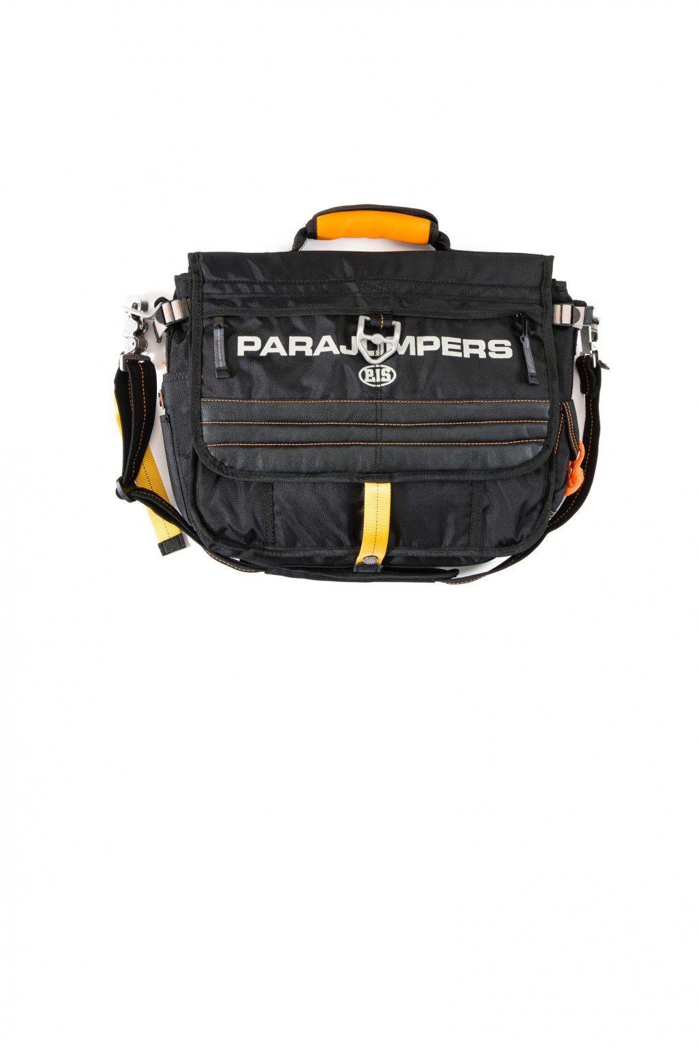 LAP TOP BAG - accessories - MAN | Parajumpers