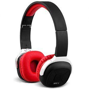 ea04fd97c4e Over Ear Headphones