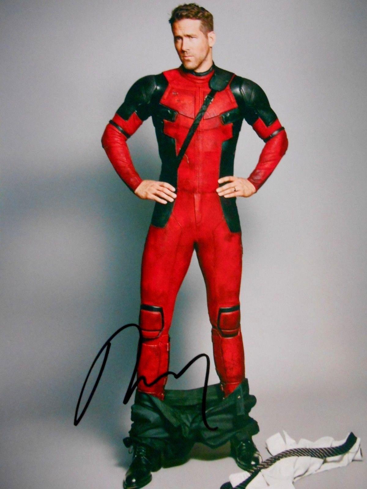 Deadpool Movie Fan Art Deadpool Movie Pic What S