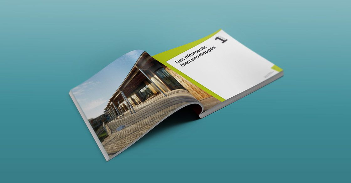 bretagne sud habitat collection repere edition - Conseil, Communication, Innovation - Quintesis