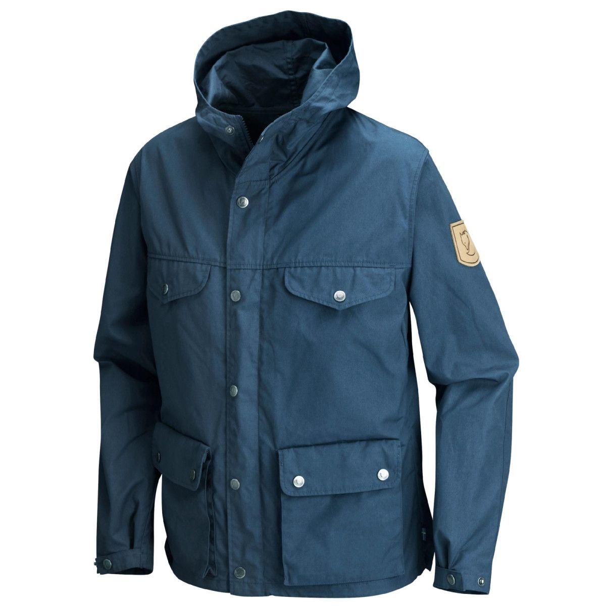 Greenland Jacket W | Damjackor, Damtröja, Kläder