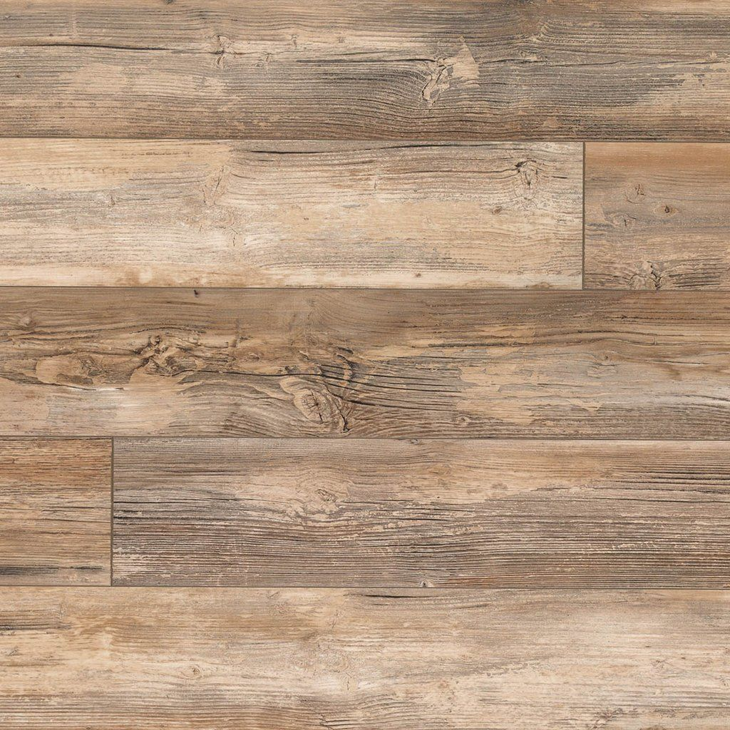 Elevae Collection Windblown Pine 12mm Laminate Flooring By Quick Step Brown Laminate Flooring Laminate Flooring Flooring