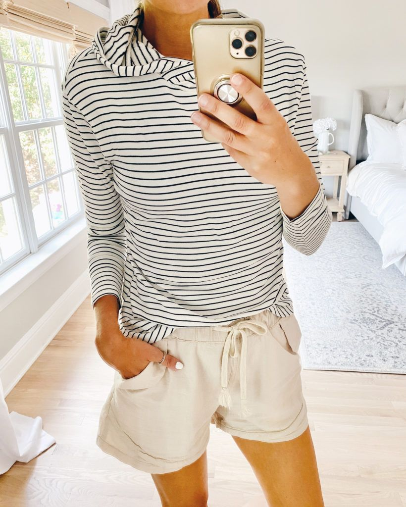 Amazon July Fashion Finds & Outfit Ideas by the Occasion - Pinteresting Plans