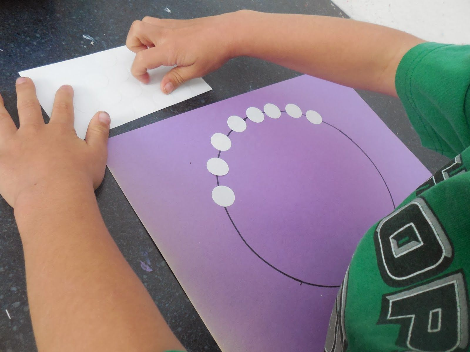 Pin On Crafts Learning Activities For Preschoolers