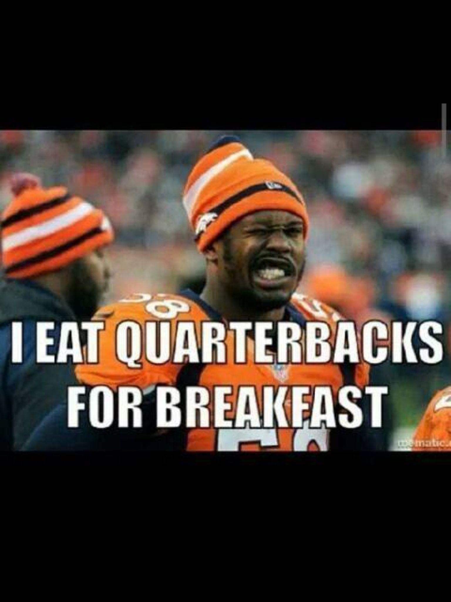 Fullsize Of Peyton Manning Memes