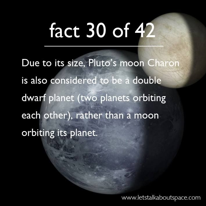 true color planet venus - photo #27