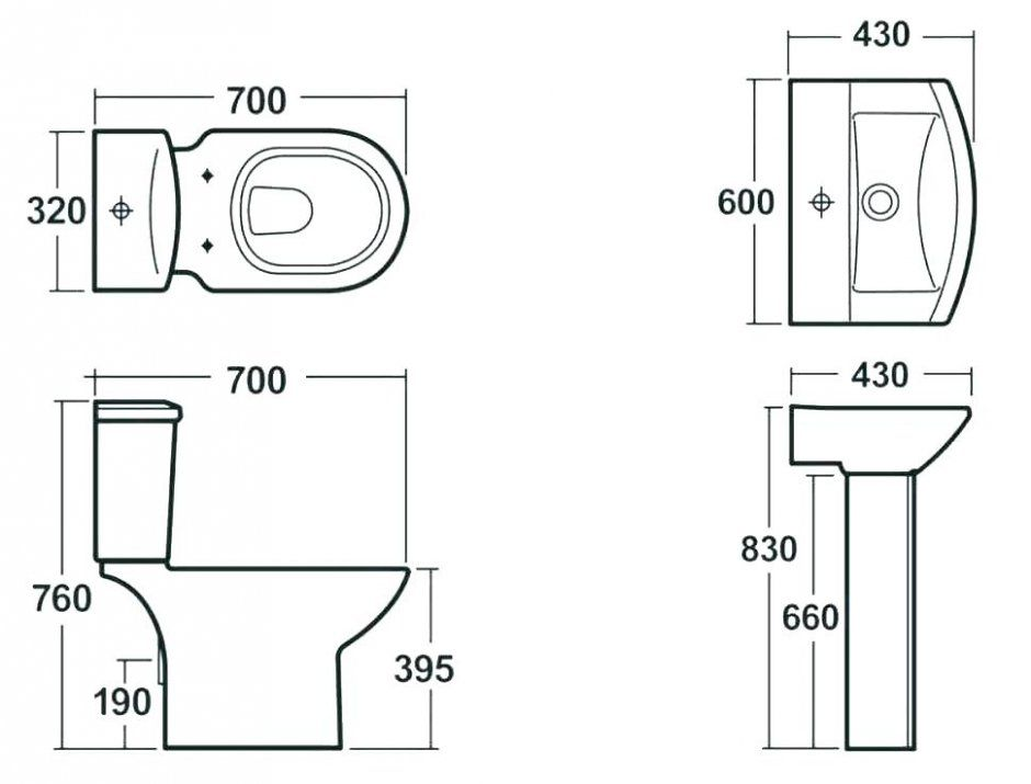 The Hidden Agenda Of How Wide Is A Standard Double Vanity In 2020 Bathroom Dimensions Sink Sizes Best Bathroom Designs
