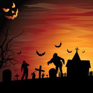 halloween party background - Buscar con Google