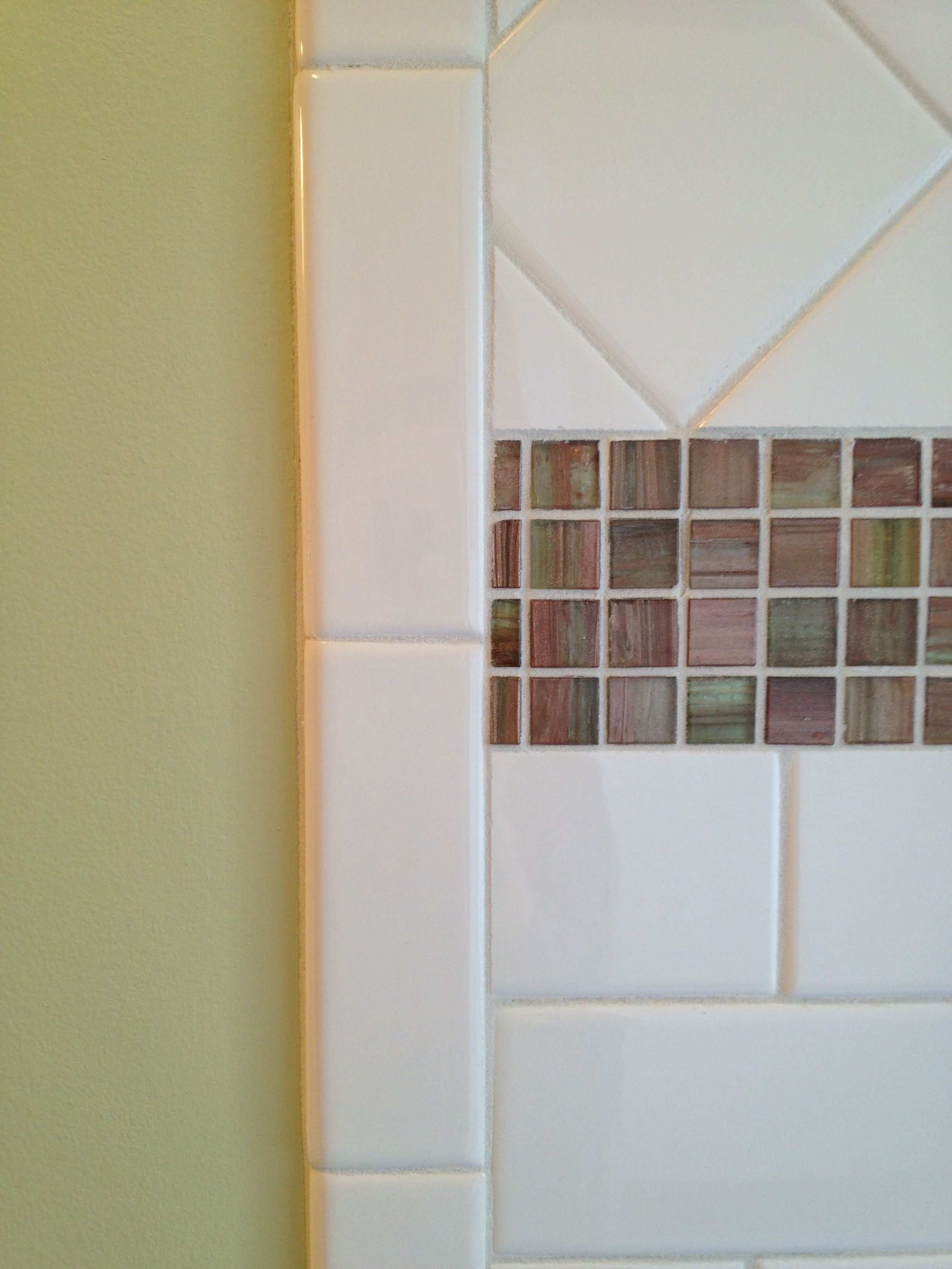 Decorative Bathroom Tile New Decorative Tiles For Walls Exquisite ...