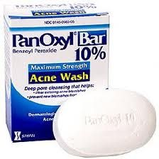 Acneprone Skin For people dealing with blemishes, a good