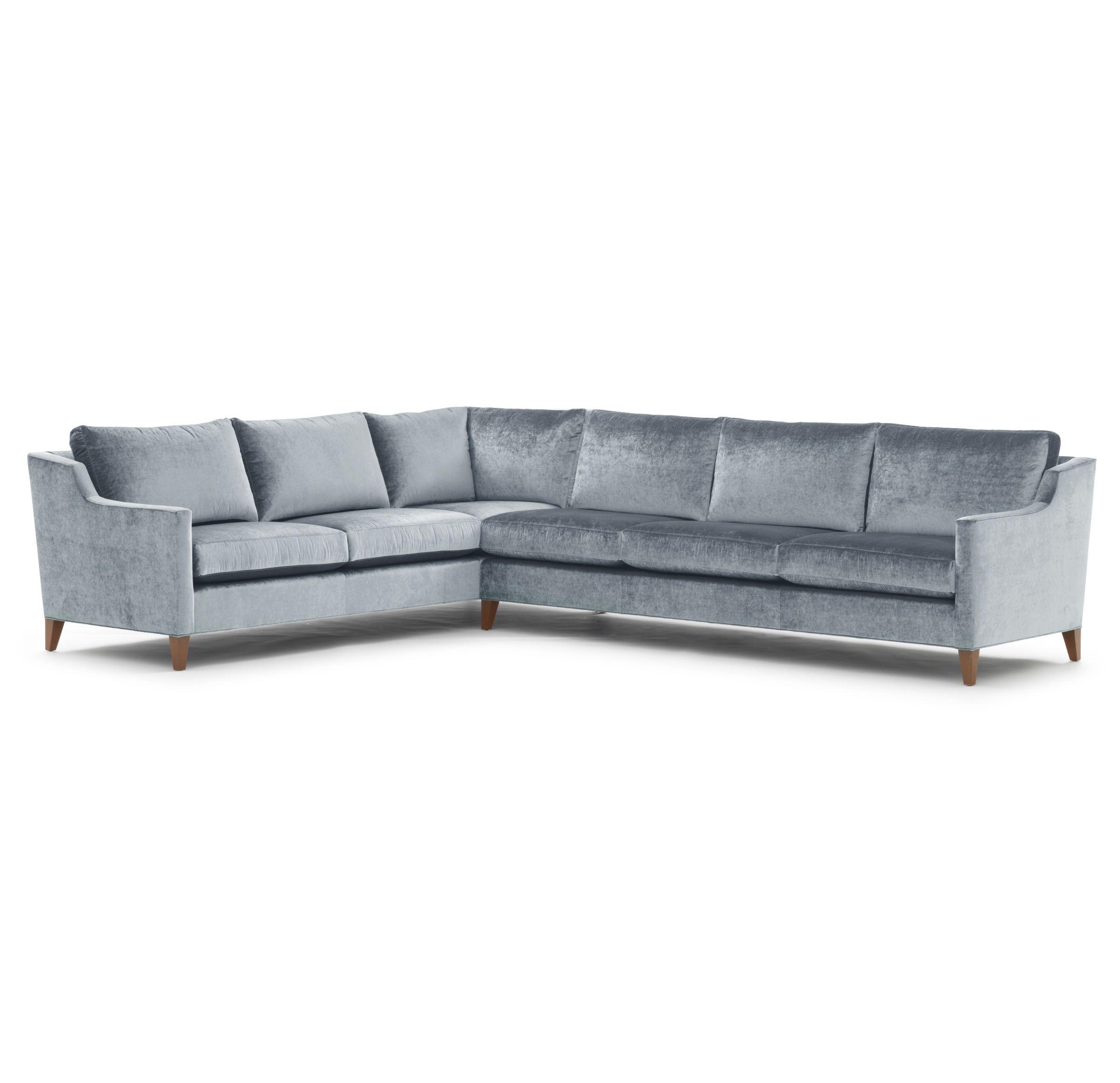 Gigi Left Sectional Sectional Sofa Sectional Sofa Layout Sofa