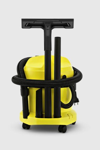 Karcher Mv2 Wet And Dry Multi Purpose Diy Vaccum Cleaner Vaccum Cleaner Vacuum Cleaner